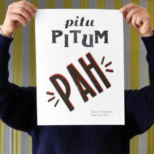 Pitu Pitum
