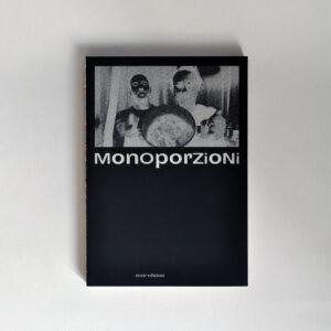 Monoporzioni